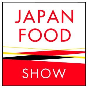 Japan-Food-Show-Porte-de-Versailles