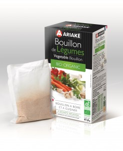 packshot legumes BIO bilingue