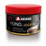 Ariaké-Visuel-Fond-en-PâteVolaille