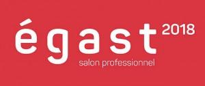 Egast2018-logo