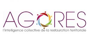agores_-_copie_05